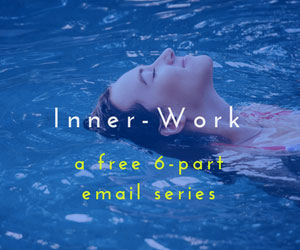 Inner Work Email Series